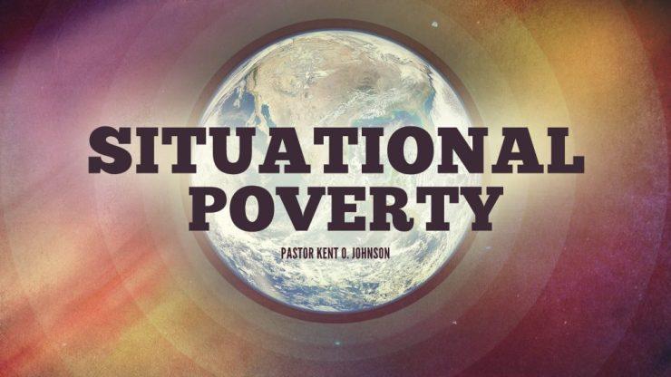 Situational Poverty Image