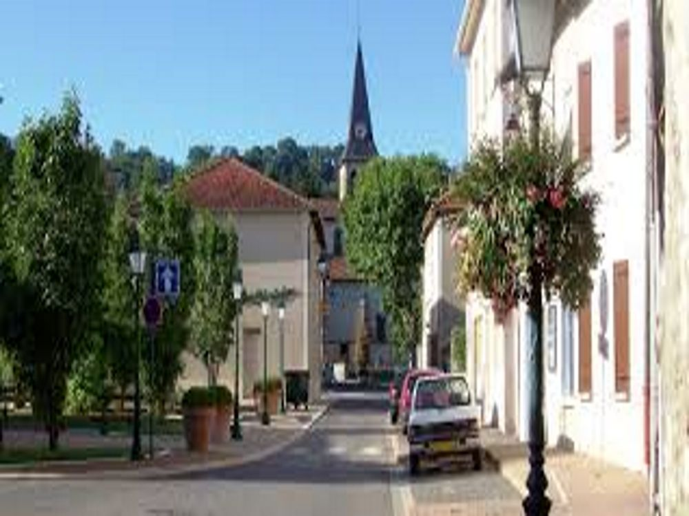 SAINT-PIERRE-DE-CHANDIEU | Info sur manœuvre frauduleuse