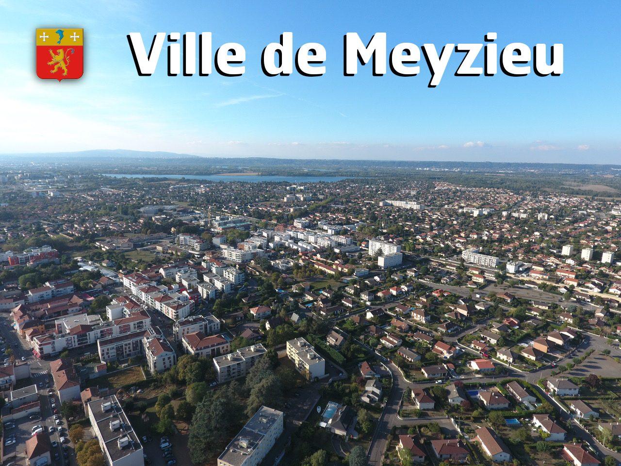 MEYZIEU | Nouveau conseiller municipal et travaux de nuit