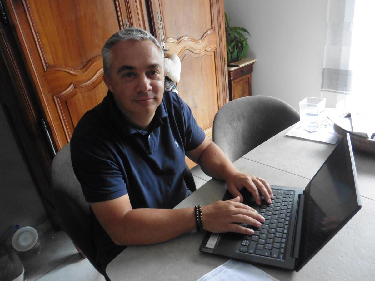 Genas | Alt-Tab Informatique > un service personnalisé à domicile