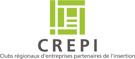 LYON | CREPI crée « Annonces emploi » premier site d'emploi où 100 % des candidats sont recommandés