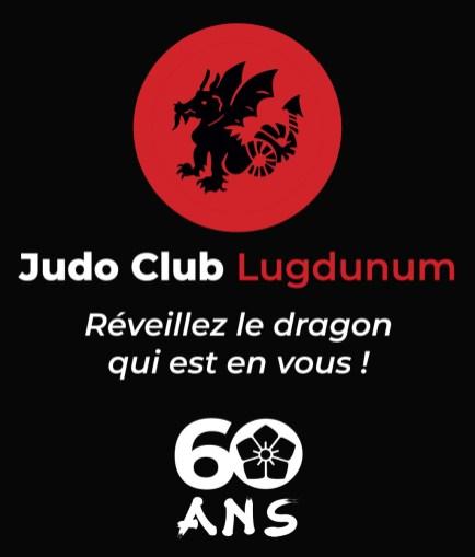 Logo_JCL 60 ans