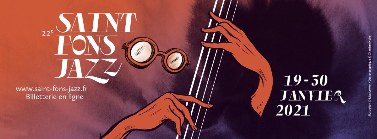 SAINT-FONS | Le festival de jazz annulé