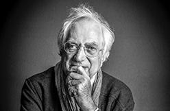 LYON | Décès de Bertrand Tavernier > témoignages du public