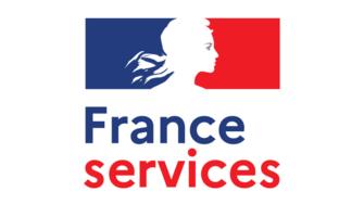 France Services   19 espaces dans le Rhône et la Métropole de Lyon