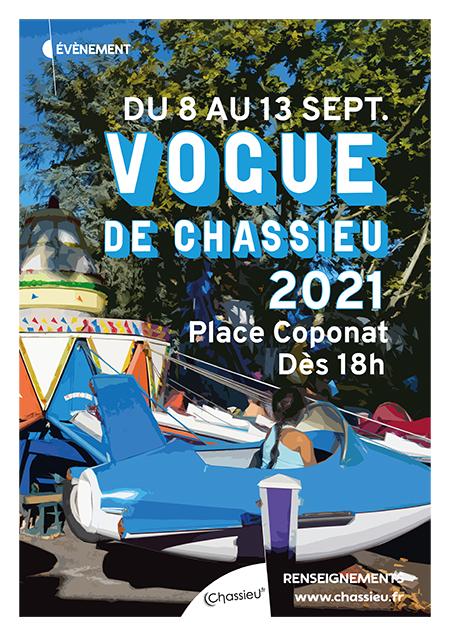 2021_vogue_de_chassieu_a3_v2_7065