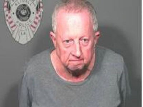 •Suspect American 419 kingpin Michael Neu