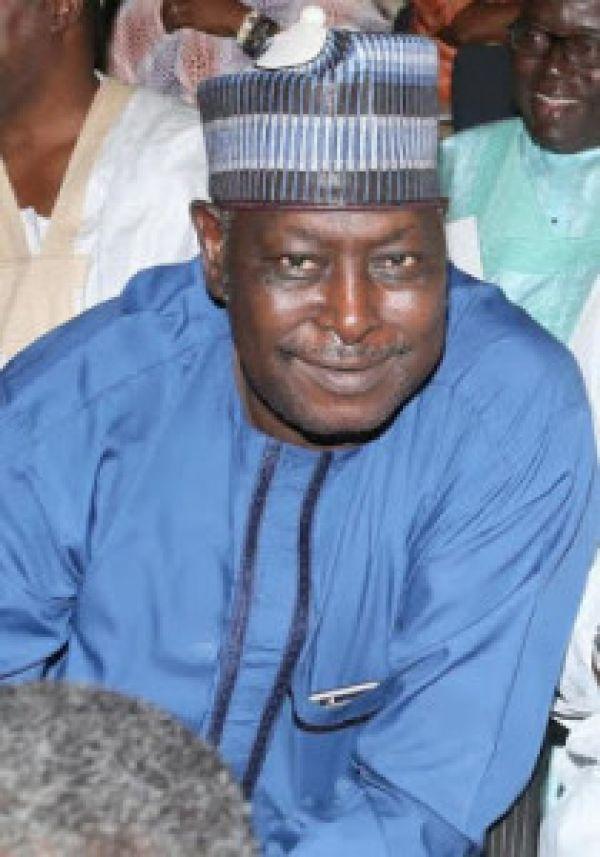Niger Delta Power Holding Company