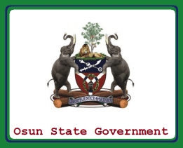 Osun State Government Recruitment Past Questions