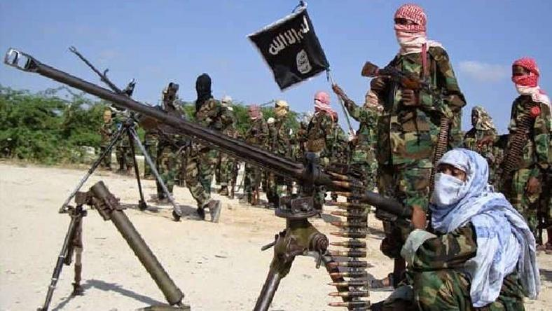 Boko Haram kills 12 in night raid •Destroys 73 houses. 28 shops in another attack - News Express Nigeria