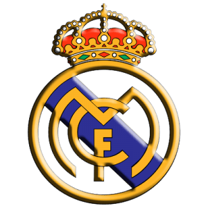 real-madrid-logo-centre