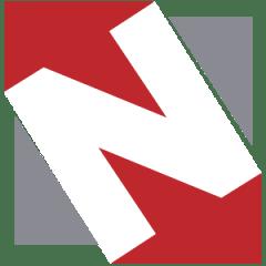 NewsFactor – NewsFactor | CIO Today | Top Tech News | Sci
