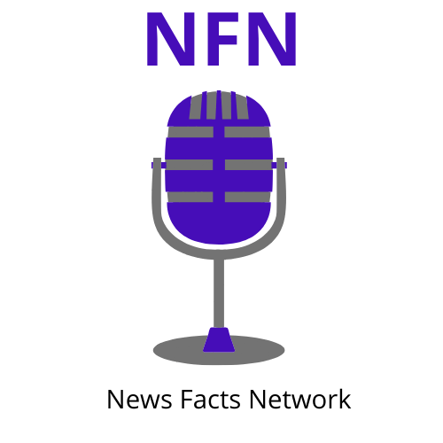 News Facts Network