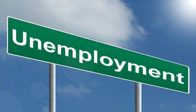 Economy adds 266K jobs in April, far below expectations