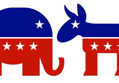 Tensions rise as Democrats face Senate bottleneck on agenda