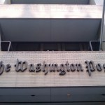 AP's Sally Buzbee named exec editor of The Washington Post