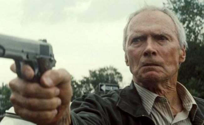 Clint Eastwood S The Ballad Of Richard Jewell Moves To