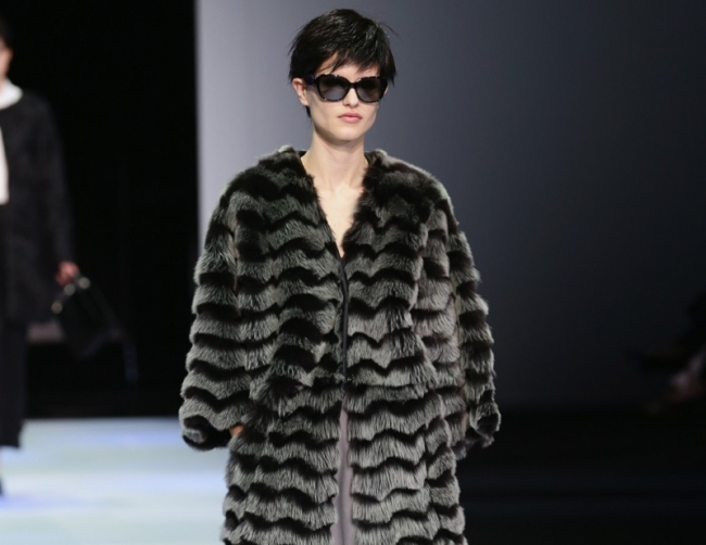 armani-autumn-winter-2014-runway