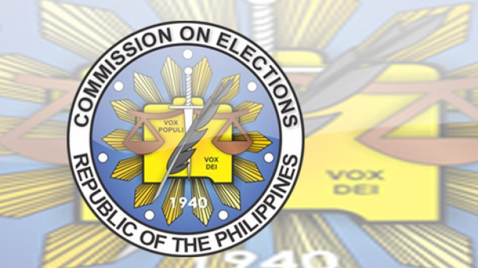 Comelec IT Group Ready To Reveal Alleged Election Fraud