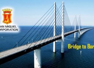 bridge to boracay