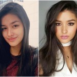16 Pinay Celebrities In The Philippines With No Make-up