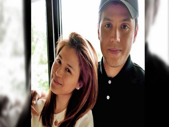Paul Soriano Talks About Toni's Delivery Of Their First Born