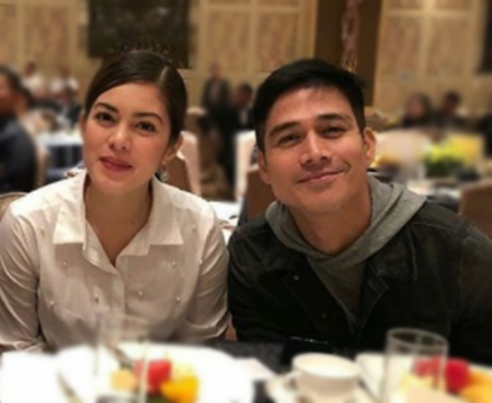piolo and shaina relationship marketing