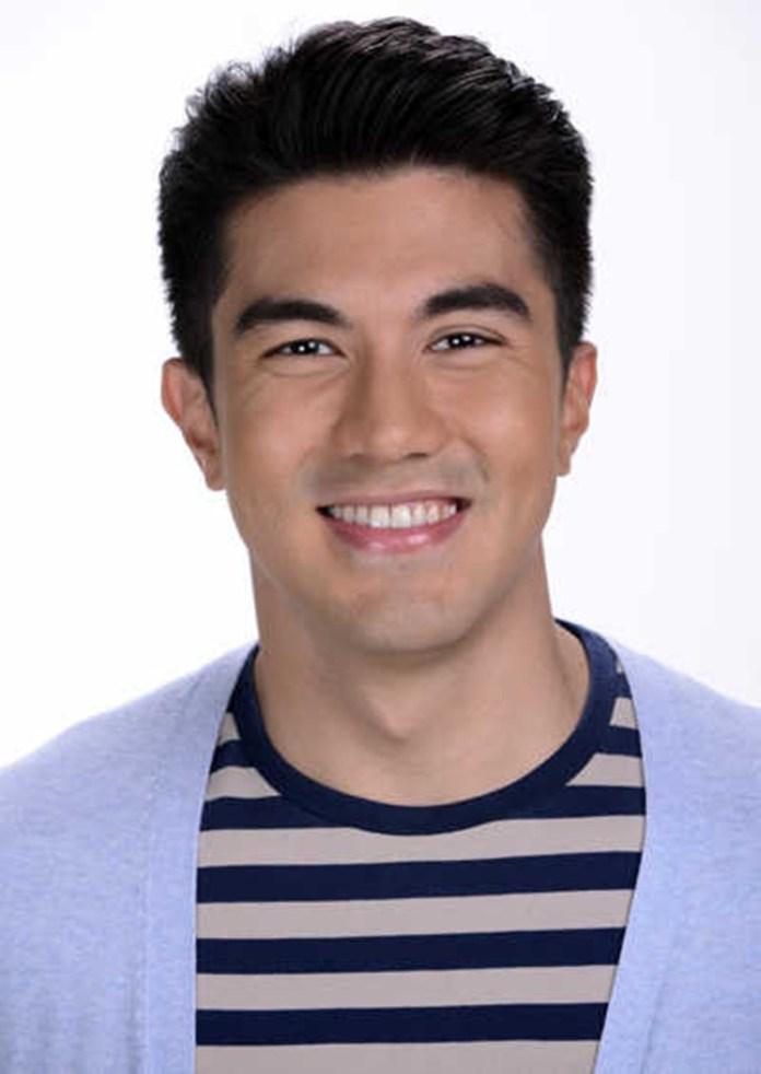 Jessy Mendiola, Jinkee Pacquiao looked alike, Luis Manzano reacts