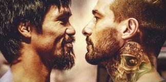 lucas matthysse and pacquiao