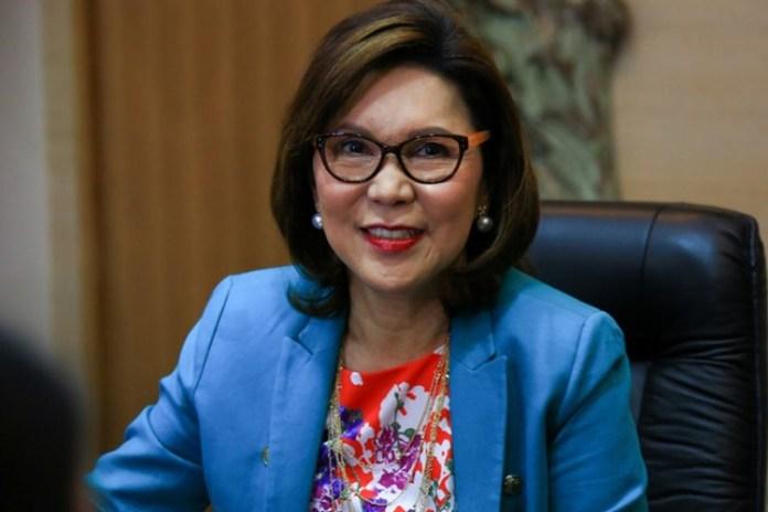 Wanda Teo