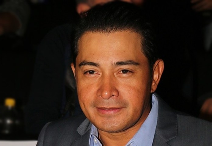 "COA - Cesar Montano's travels as former TPB chief ""excessive and extravagant"""