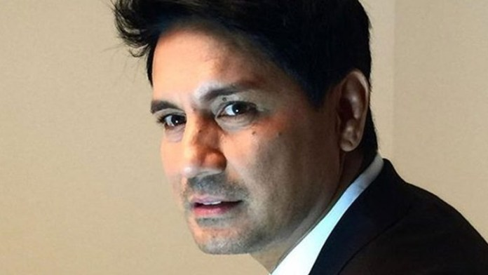 Richard Gomez