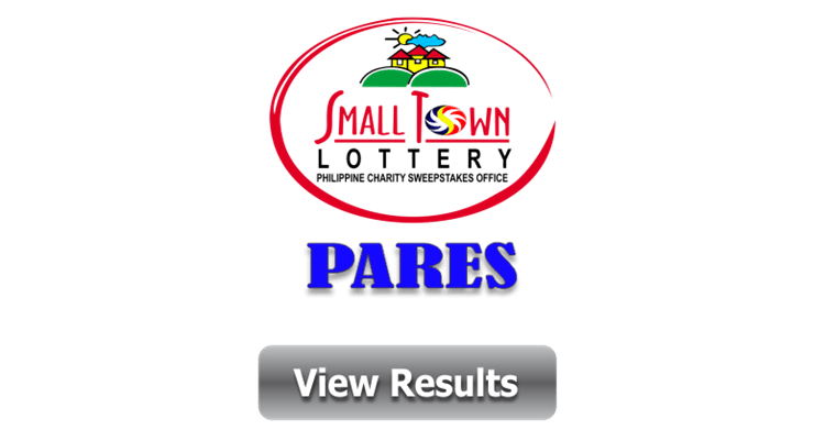 Philippine charity sweepstakes office lotto results