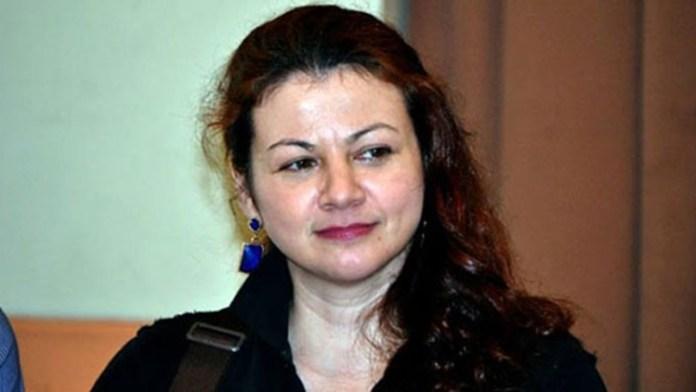 Rosanna Roces