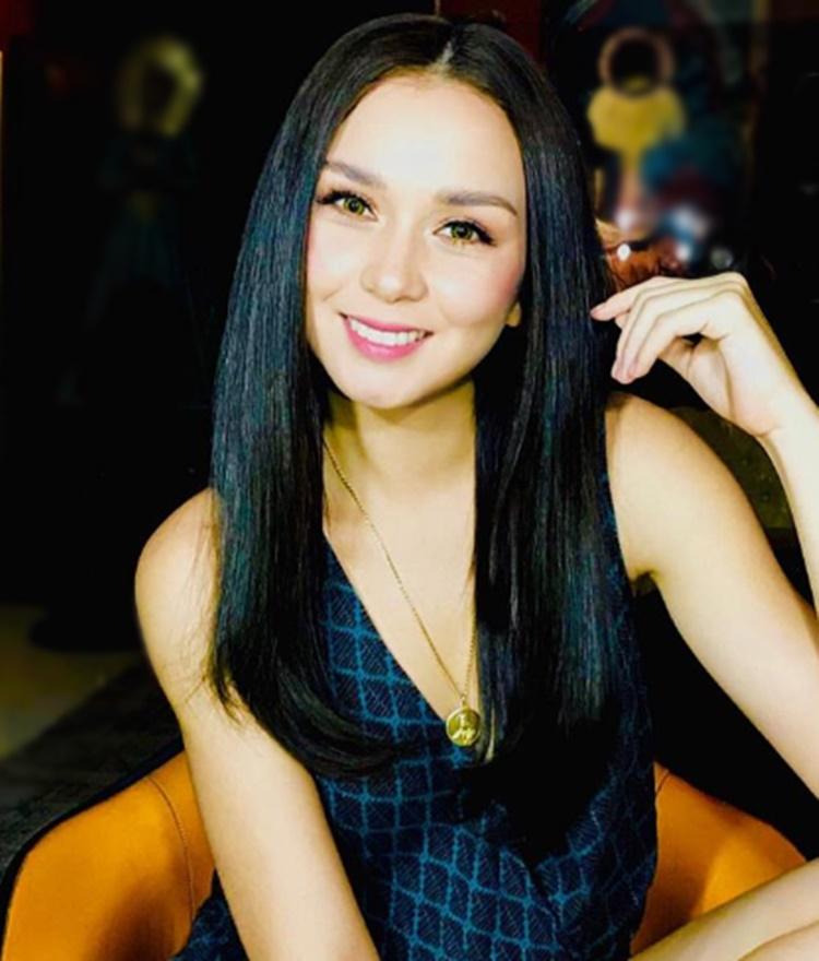 beauty gonzalez - Philippine News Feed