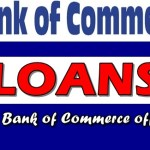 Bank of Commerce Loans