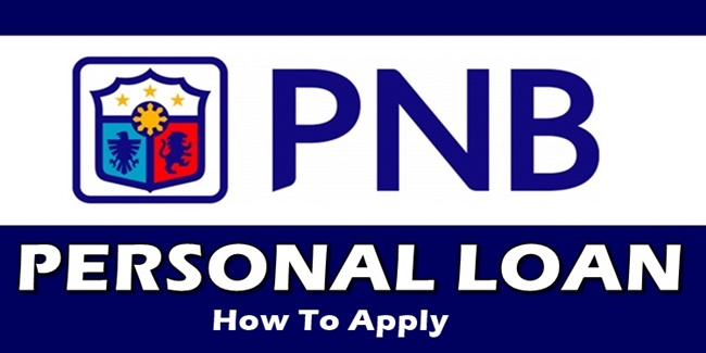 Image result for A Quick Overview of PNB Personal Loan