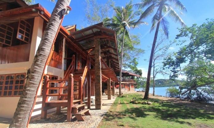 Top Palawan Resorts