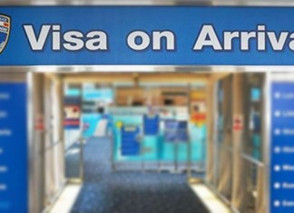 Visa-On-Arrival Countries Filipinos