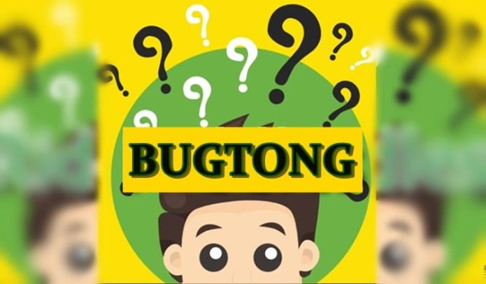 Bugtong