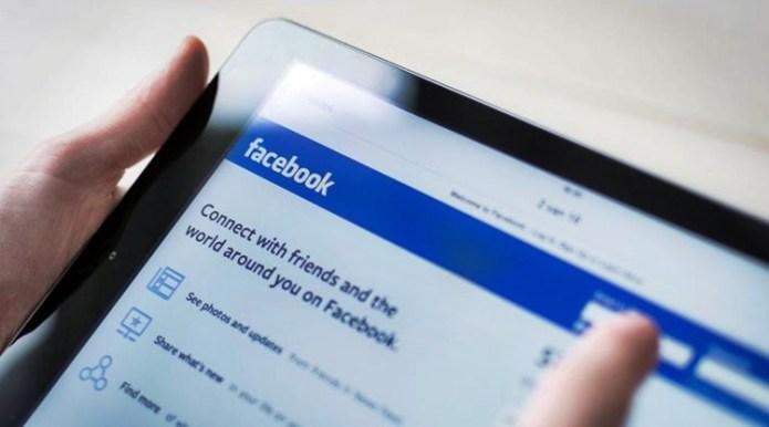 social media tips facebook