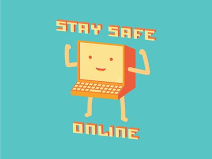 Online Account Safety