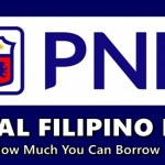 PNB Global Filipino Loan