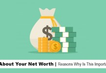 Know About Your Net Worth