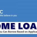 RCBC Home Loans