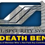 SSS Death Benefit