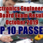 electronics engineer top 10