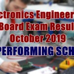 electronics engineer top schools