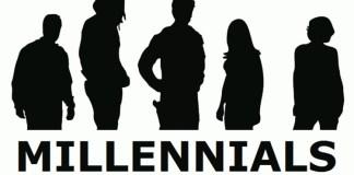 health conditions millennials
