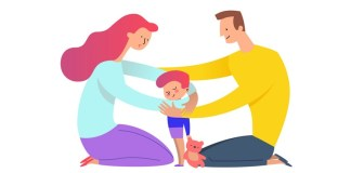 parenting tips parents bad traits